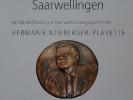 09. Mai 2018 - Verleihung Hermann-Neuberger-Preis Saarbrücken_1