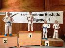 Saarland-Meisterschaft der Schüler_12