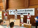 Saarland-Meisterschaft der Schüler_14