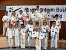 Saarland-Meisterschaft der Schüler_19