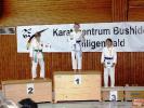 Saarland-Meisterschaft der Schüler_22