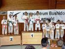 Saarland-Meisterschaft der Schüler_24