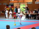 Saarland-Meisterschaft der Schüler_2