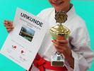 Saarland-Meisterschaft der Schüler_4
