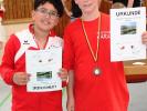 Saarland-Meisterschaft der Schüler_9