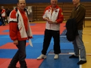 24. Schüler -  Vereinsmeisterschaft mit Sportlerehrung_10