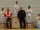 24. Schüler -  Vereinsmeisterschaft mit Sportlerehrung_5