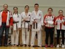 24. Schüler -  Vereinsmeisterschaft mit Sportlerehrung_9