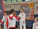 28. April 2018 - 10. SEAT – Zyrull KARATE – Cup in Saarwellingen_10