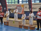 28. April 2018 - 10. SEAT – Zyrull KARATE – Cup in Saarwellingen_11