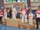 28. April 2018 - 10. SEAT – Zyrull KARATE – Cup in Saarwellingen_12