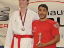 28. April 2018 - 10. SEAT – Zyrull KARATE – Cup in Saarwellingen_1