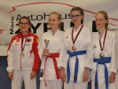 28. April 2018 - 10. SEAT – Zyrull KARATE – Cup in Saarwellingen_2