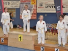 28. April 2018 - 10. SEAT – Zyrull KARATE – Cup in Saarwellingen_3