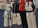 28. April 2018 - 10. SEAT – Zyrull KARATE – Cup in Saarwellingen_5