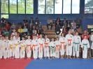 28. April 2018 - 10. SEAT – Zyrull KARATE – Cup in Saarwellingen_8