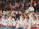 28. April 2018 - 10. SEAT – Zyrull KARATE – Cup in Saarwellingen_9