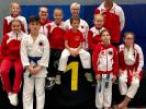 34. Landauer Karate Turnier_1