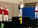 34. Landauer Karate Turnier_2
