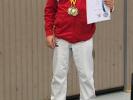 34. Landauer Karate Turnier_4