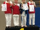 34. Landauer Karate Turnier_5
