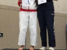 34. Landauer Karate Turnier_7