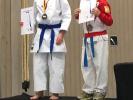 34. Landauer Karate Turnier_8