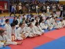 9. SEAT-ZYRULL Karate-Cup in Saarwellingen_11