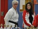 9. SEAT-ZYRULL Karate-Cup in Saarwellingen_12