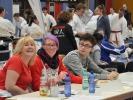 9. SEAT-ZYRULL Karate-Cup in Saarwellingen_1