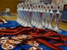9. SEAT-ZYRULL Karate-Cup in Saarwellingen_2