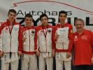 9. SEAT-ZYRULL Karate-Cup in Saarwellingen_3