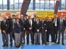 9. SEAT-ZYRULL Karate-Cup in Saarwellingen_4