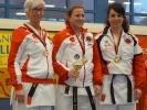 9. SEAT-ZYRULL Karate-Cup in Saarwellingen_6