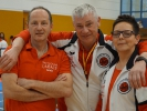 9. SEAT-ZYRULL Karate-Cup in Saarwellingen_7