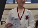 9. SEAT-ZYRULL Karate-Cup in Saarwellingen_9