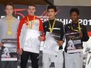 27. Januar 2018 - Rhein Shiai Turnier in Mendig_1