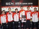 27. Januar 2018 - Rhein Shiai Turnier in Mendig_2