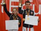Deutsche Meisterschaft Jugend, Junioren, U 21 in Erfurt_4