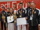 Deutsche Meisterschaft Jugend, Junioren, U 21 in Erfurt_5