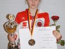 Deutsche Meisterschaften 2015_3