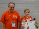 Deutsche Meisterschaften 2015_4