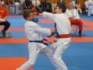 Deutsche Meisterschaften 2015_7