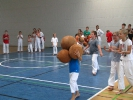 Karate Camp Saarwellingen 2013_3