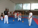 Karate Camp Saarwellingen 2013_4