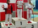 Arwaza - Cup Halle/Saale + Nord-Saar-Cup St.Wendel_2