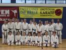 Pfingst Karate Camp 2015_3