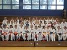 Pfingst Karate Camp 2015_4