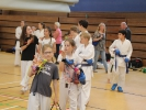 Pfingst Karate Camp 2015_5