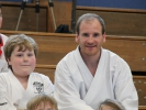 Pfingst Karate Camp 2015_8